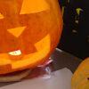 sxoli-karavana-giorti-halloween-1