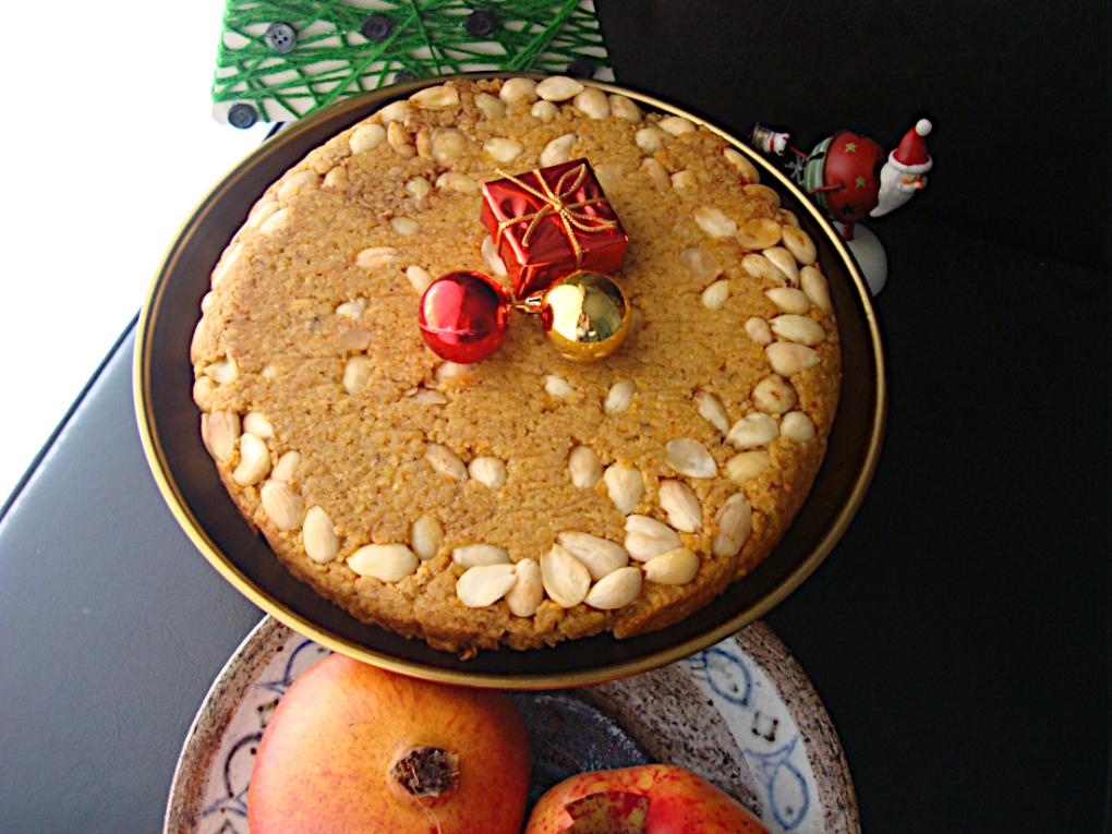 Vasilopita-me-vromi-kai-portokalia-2