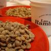 masterclass-gia-kafe-las-ramblas-1