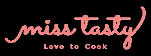 misstasty-logo