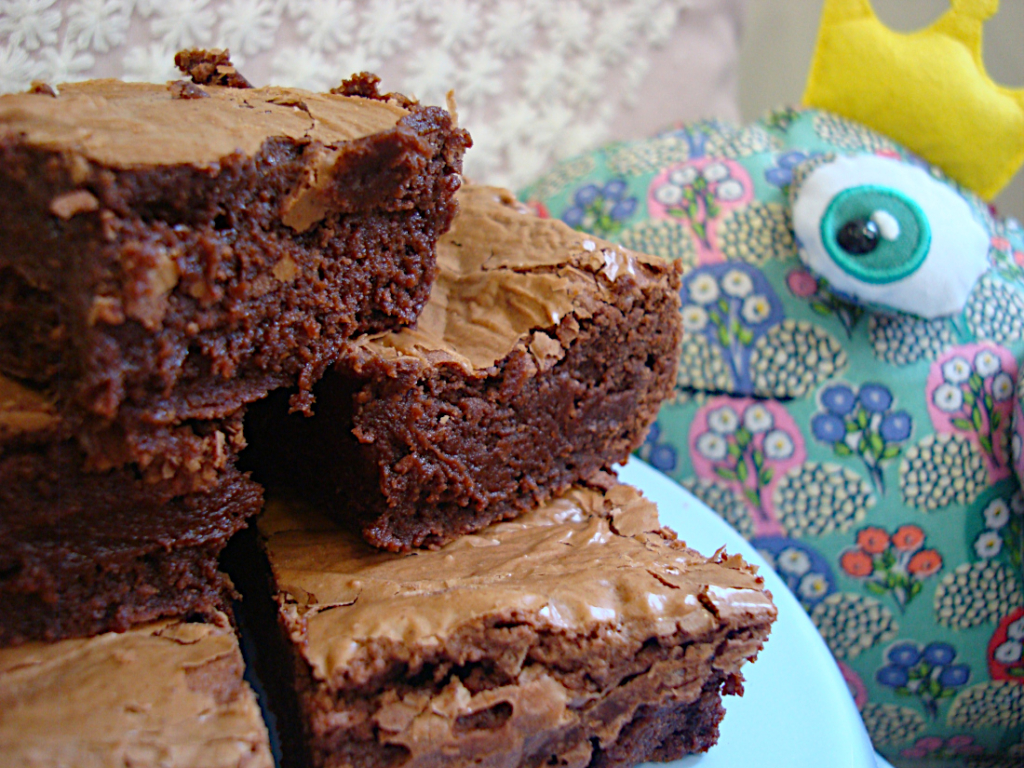 Brownie-klasiko-1