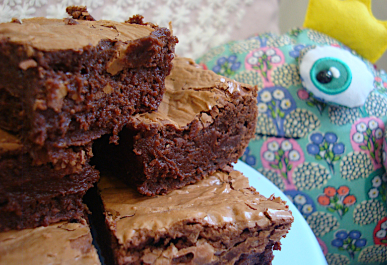 Brownie-klasiko-1