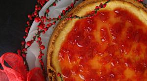 Cheesecake-klasiko-me-marmelada-1