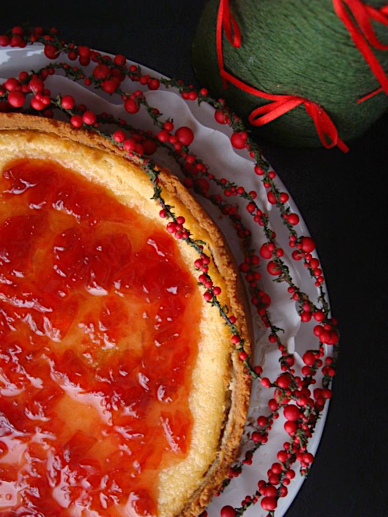 Cheesecake-klasiko-me-marmelada-2