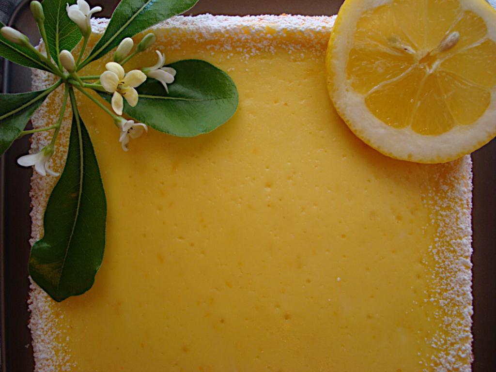 Cheesecake-lemoni-klassiko-1