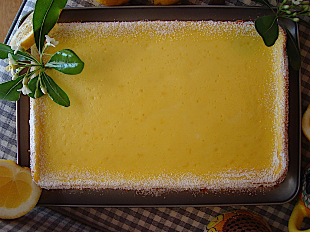 Cheesecake-lemoni-klassiko-3