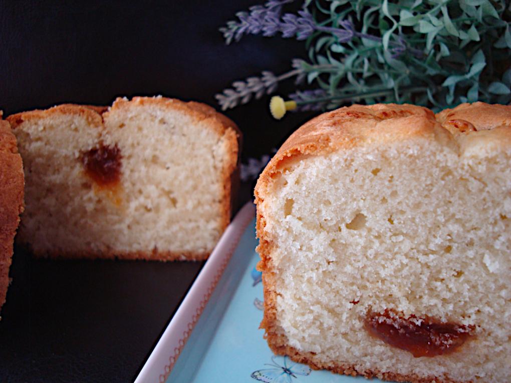Keik-aplo-me-gemisi-marmeladas-1