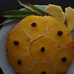 Keik-me-anana-kai-roumi-1