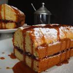 Keik-me-xisma-pergamonto-kai-gemisi-marmelada-fraoula-1
