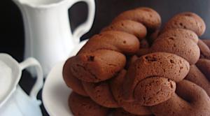 Koulourakia-kakao-me-elaiolado-1