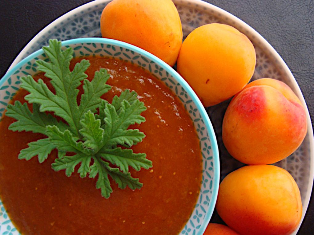 Marmelada-berikoka-me-apoxiramena-frouta-kai-ligi-zaxari-1