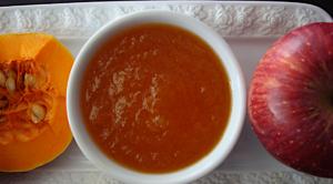 Marmelada-kolokitha-me-mila-1