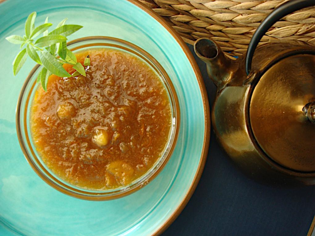 Marmelada-me-axladia-lemonia-kai-lwtous-1