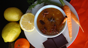 Marmelada-me-esperidoeidi-karoto-kai-sokolata-1