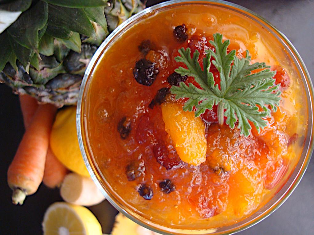 Marmelada-me-karota-kai-ananades-1