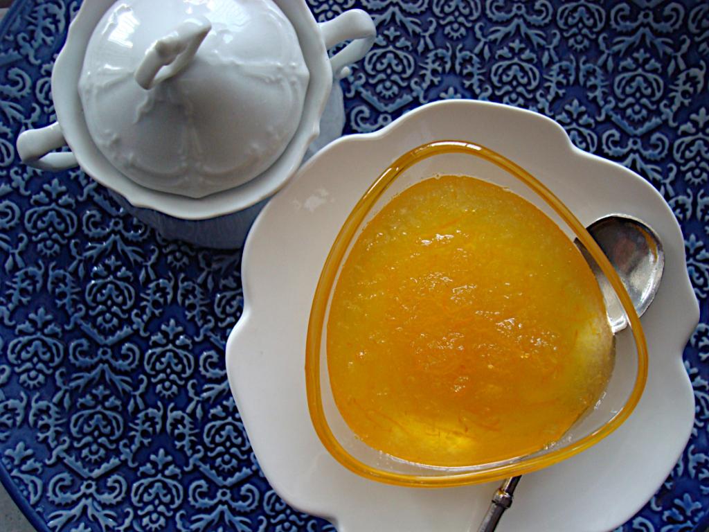 Marmelada-milo-me-karoto-kai-xisma-pergamonto-1