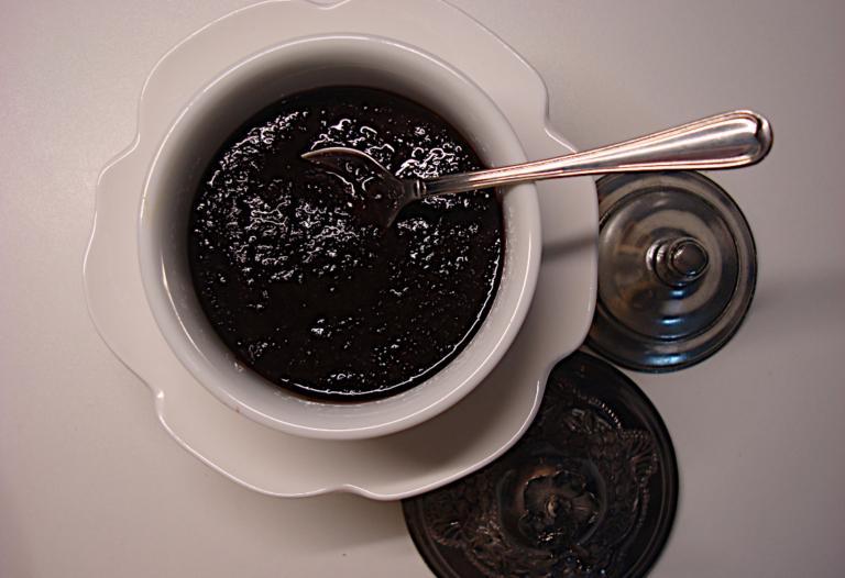 Marmelada-milou-me-cacao-1