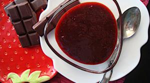 Marmelada-sokolatas-me-fraoula