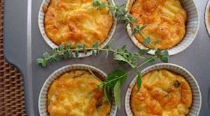 Muffins-proinou-me-makaronia-1