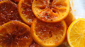 Pitsa-me-portokalia-1