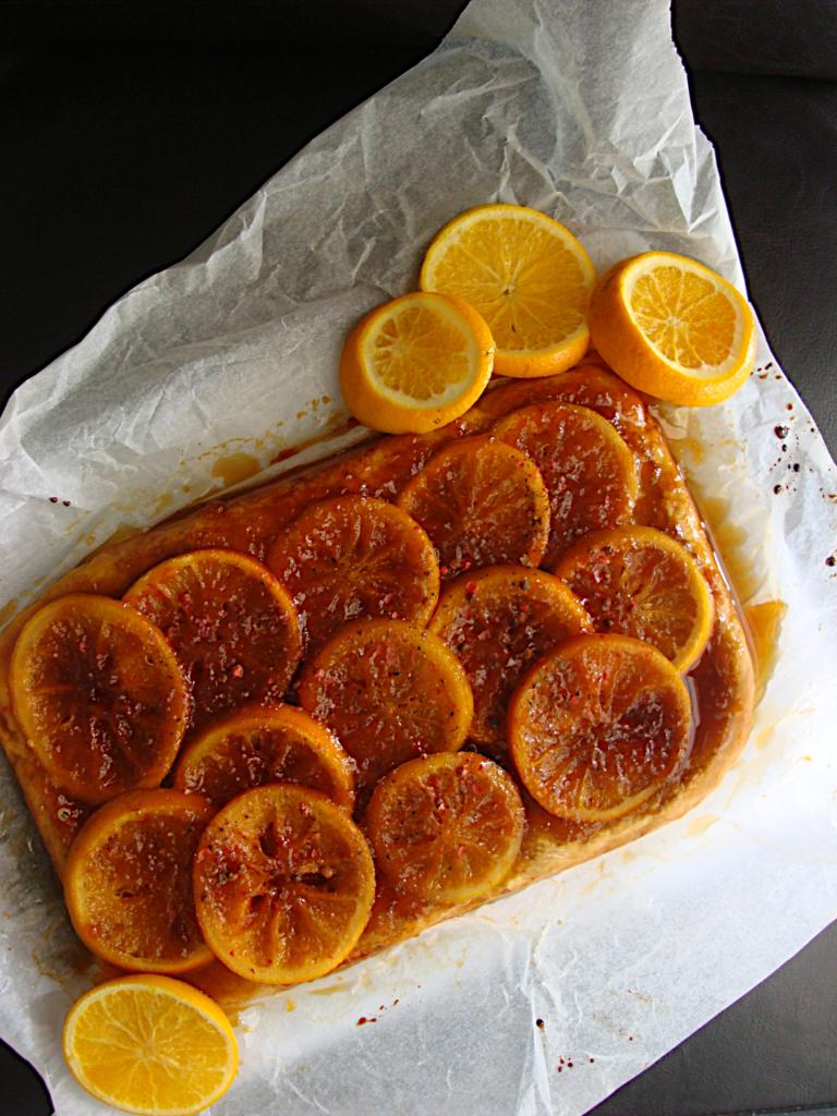 Pitsa-me-portokalia-3