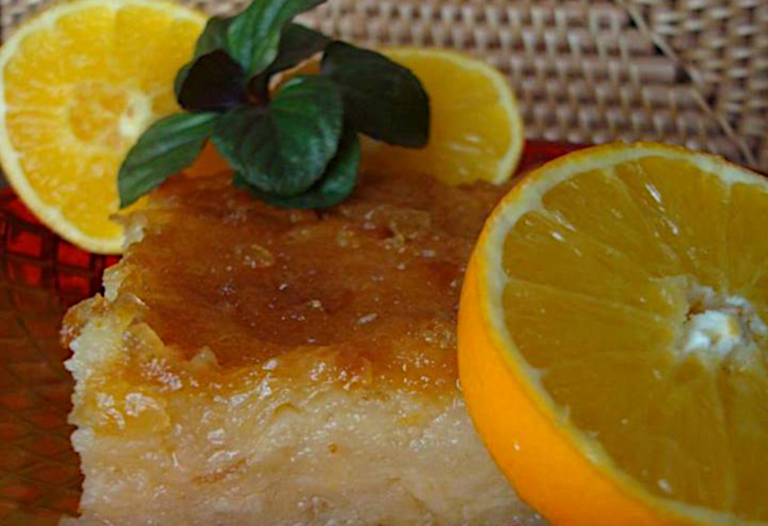 Portokalopita-me-marmelada-portokali-1