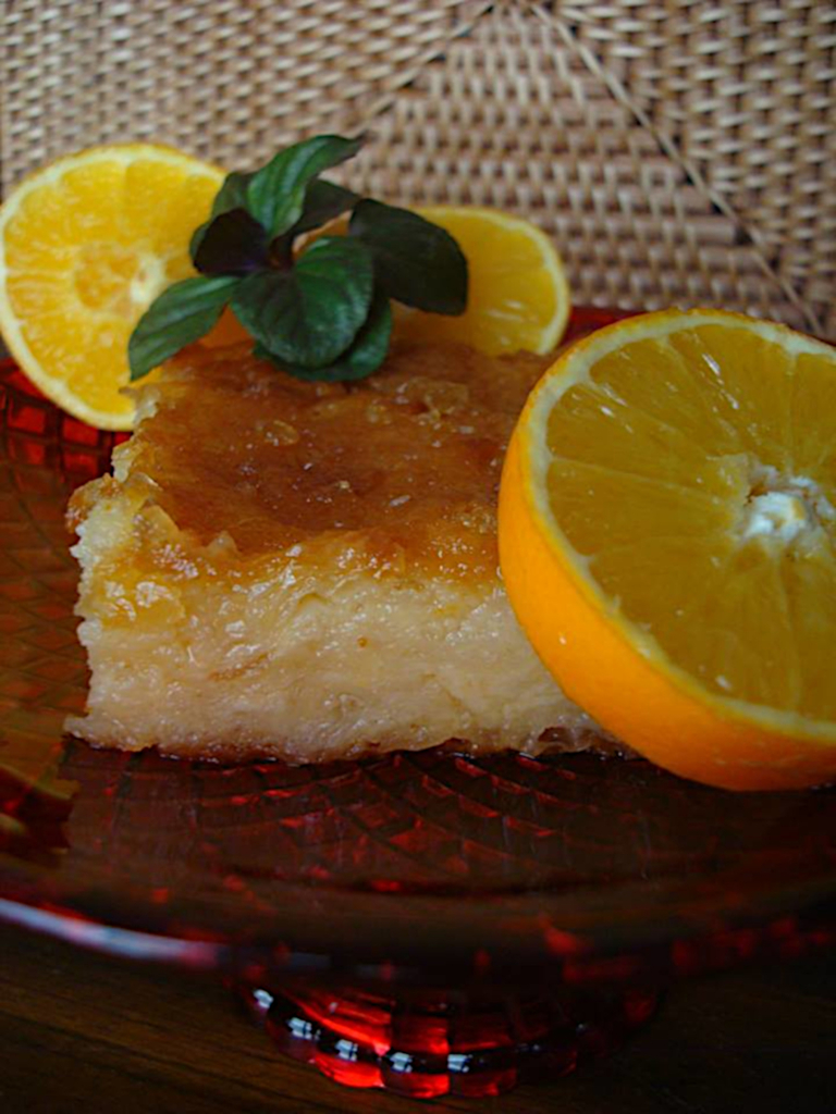 Portokalopita-me-marmelada-portokali-2