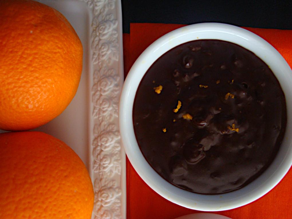 Ruzogalo-me-aroma-portokaliou-kai-kakao-1