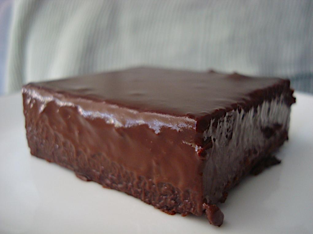 Sokolatopita-me-cacao-xwris-auga-1