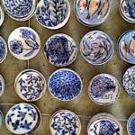 Ta-keramika-Lembesi-sti-Sifno-1