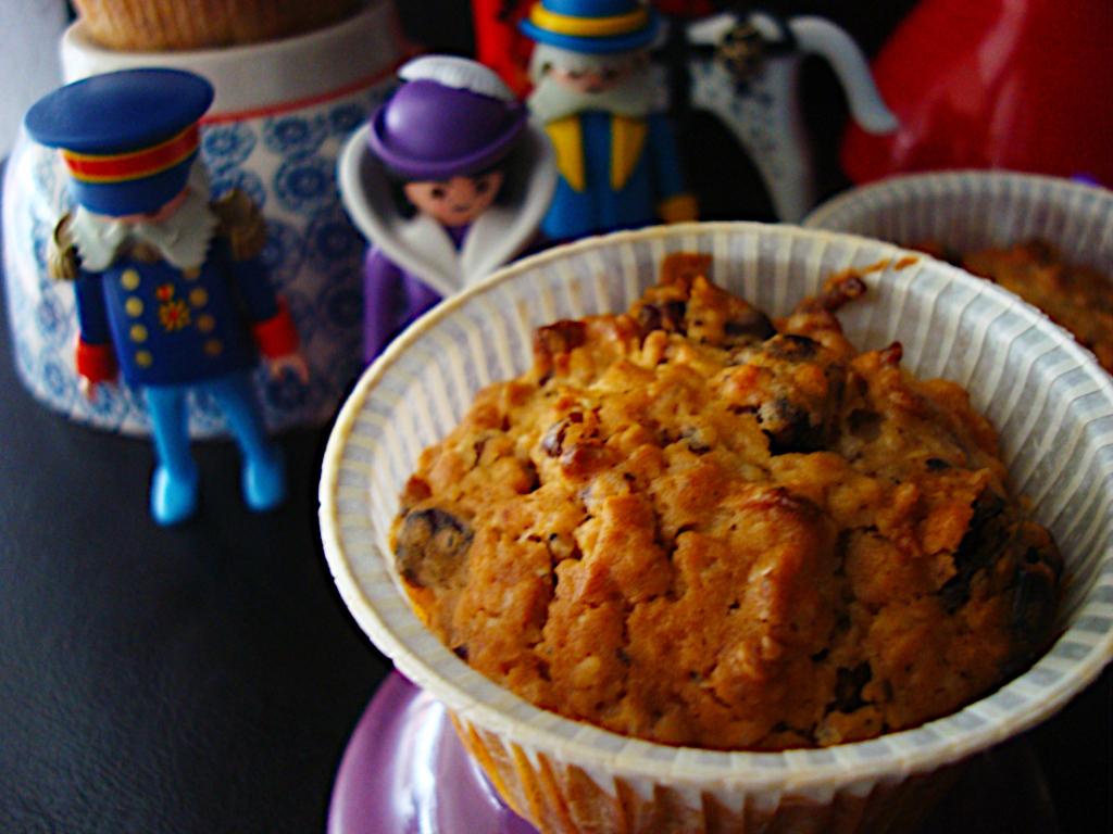 Ta-muffins-tou-1-1