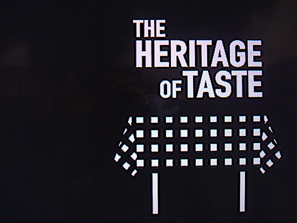 The-Heritage-of-Taste-arthro-1
