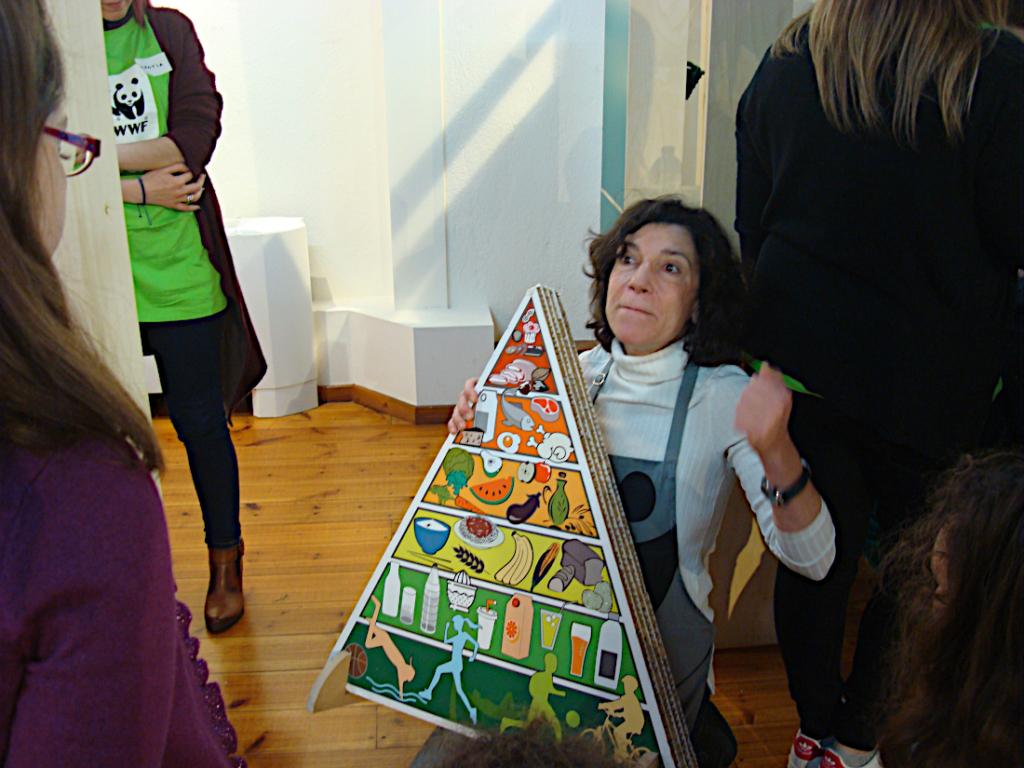 To-WWF-kaliteri-zoi-kai-i-Eleni-Svoronou-sti-Larisa-1
