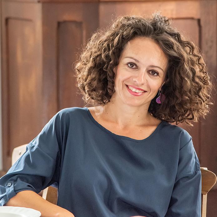 Μαρία Πατσιά