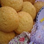 mpiskota-me-ginger-kai-lemoni-1