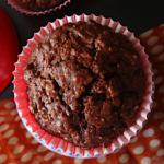 sokolatenia-muffins-bromis-me-milo-1