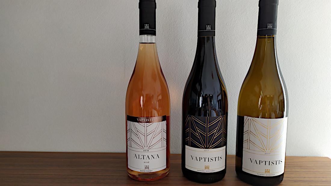 Gnorimia-me-tin-Vaptistis-Winery-stin-Tino-3