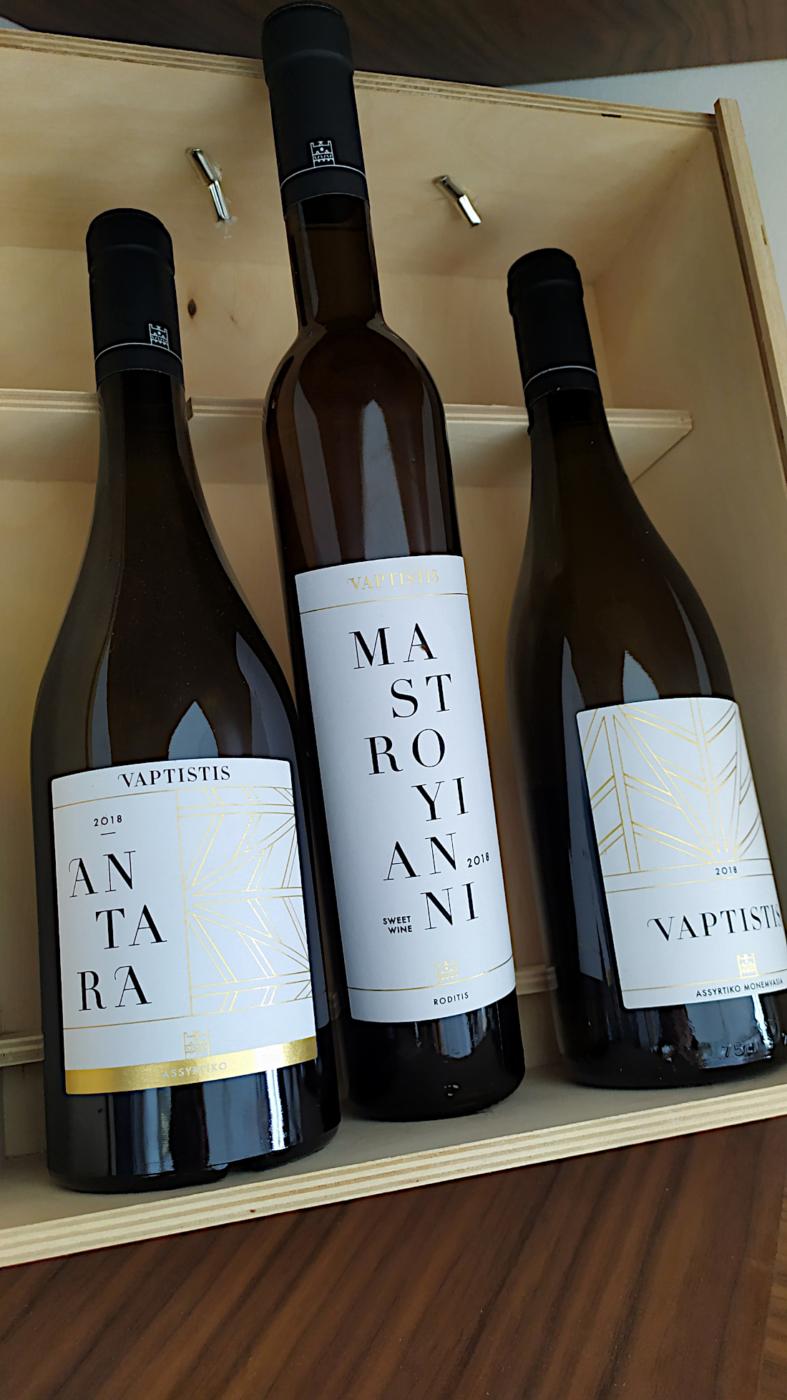 Gnorimia-me-tin-Vaptistis-Winery-stin-Tino-6