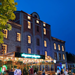 Larissa-Street-food-festival-2019-1