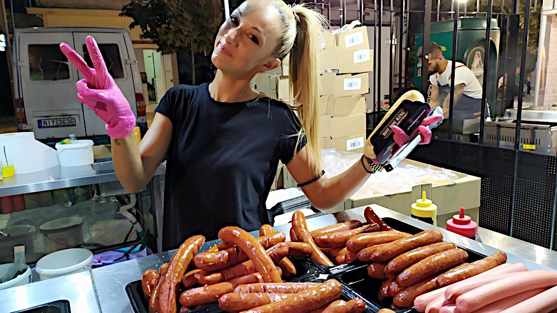 Larissa-Street-food-festival-2019-3