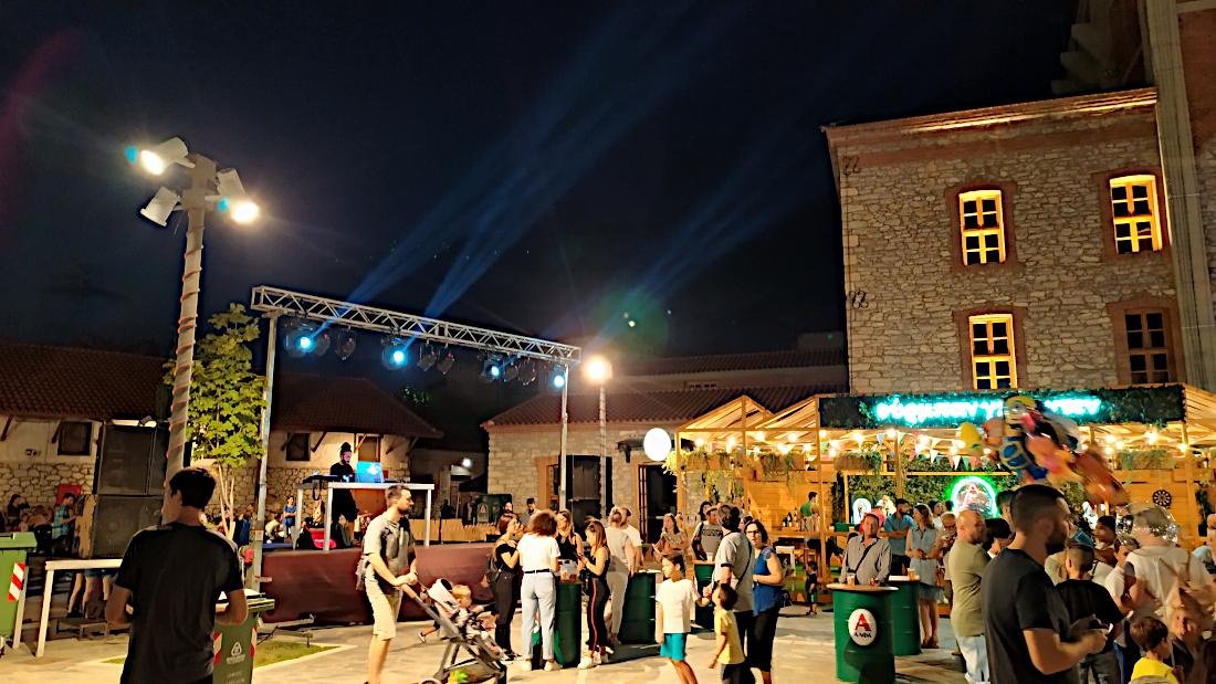 Larissa-Street-food-festival-2019-5
