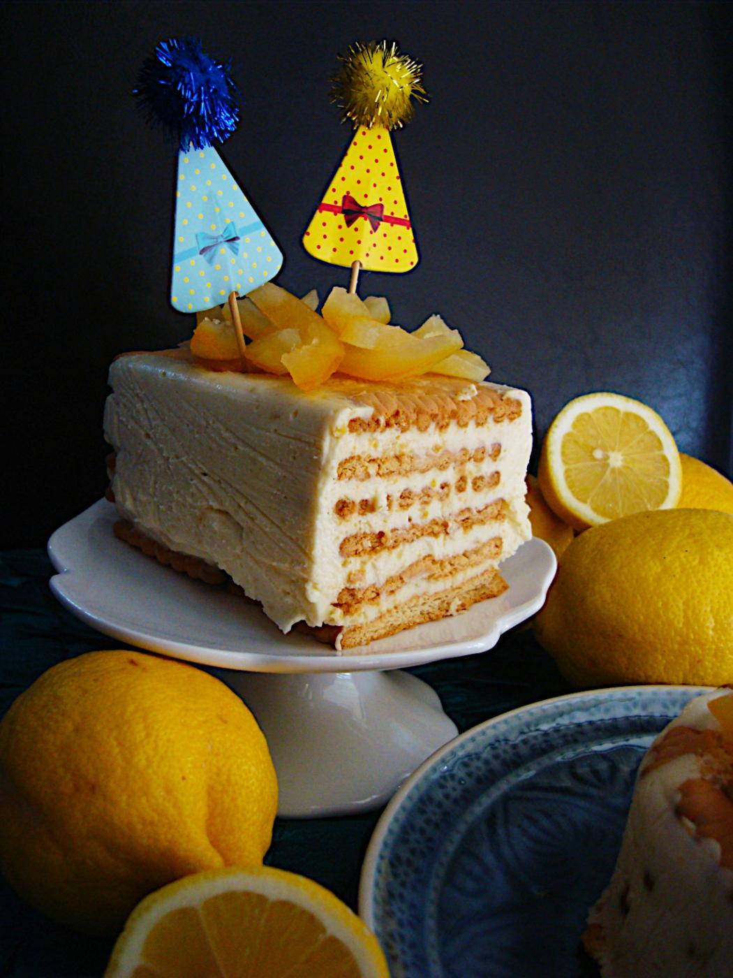 KOrmos-me-leukh-sokolata-giaourt-kai-lemoni-3