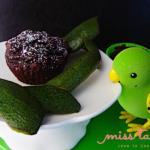 Keik-atomika-avocado-sokolatenia-1