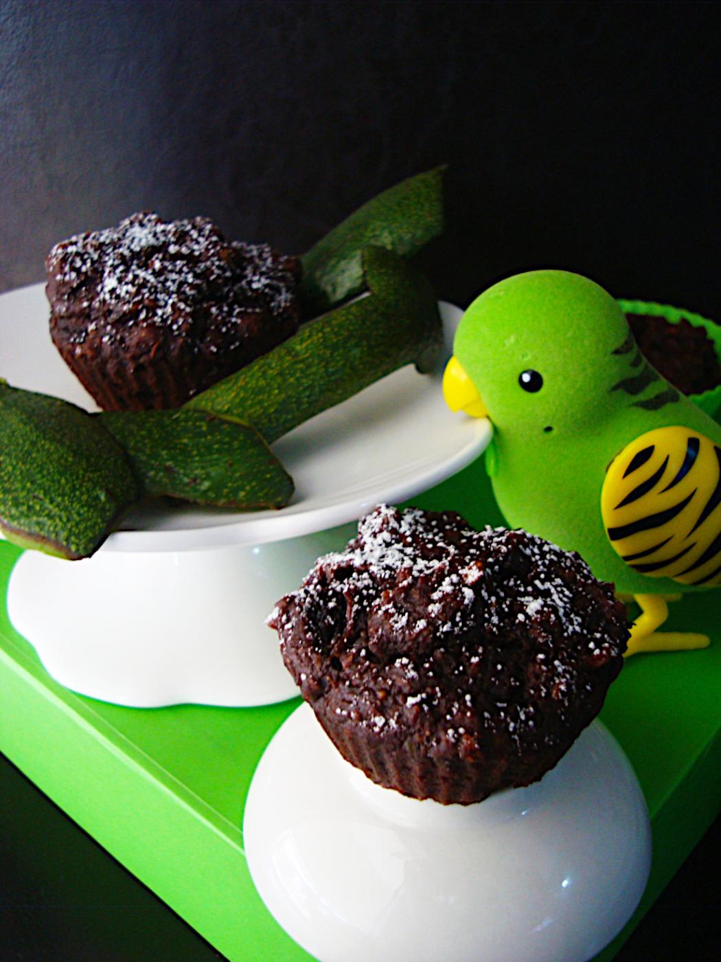 Keik-atomika-avocado-sokolatenia-2