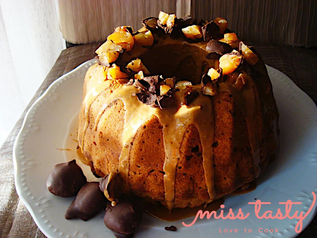 Cake-kastano-me-maron-glase-sokolatenia-1
