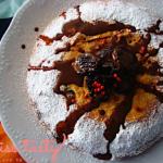 Cake-me-damaskina-kokkino-piperi-kai-kardamo-1