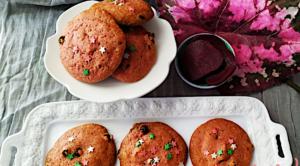 Soft-cookies-pantzariou-me-stafides-1