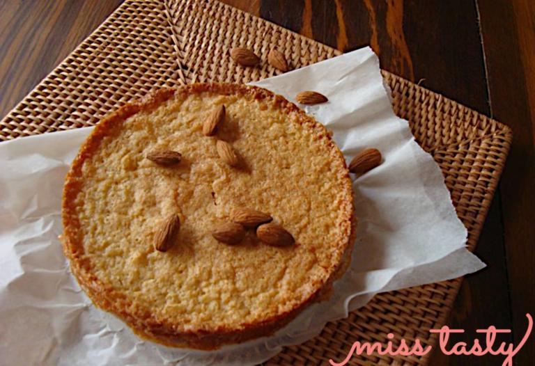 Cake-amugdalou-xwris-alevri-1