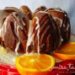 Cake-me-polto-sukou-portokaliou-1