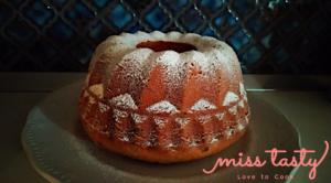 Cake-mono-vanilia-1